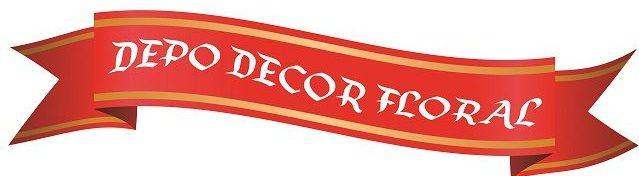 DepoDecorFloral