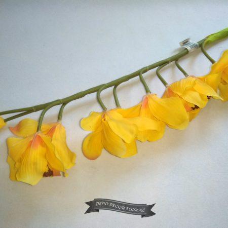 Orhidee 85cm