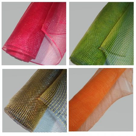 Plastic Net 53 cm
