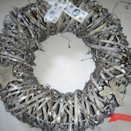Baza coroana 30cm