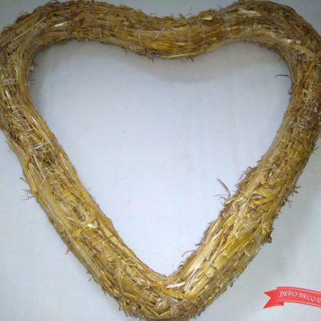 Baza coroana inimioara 30cm