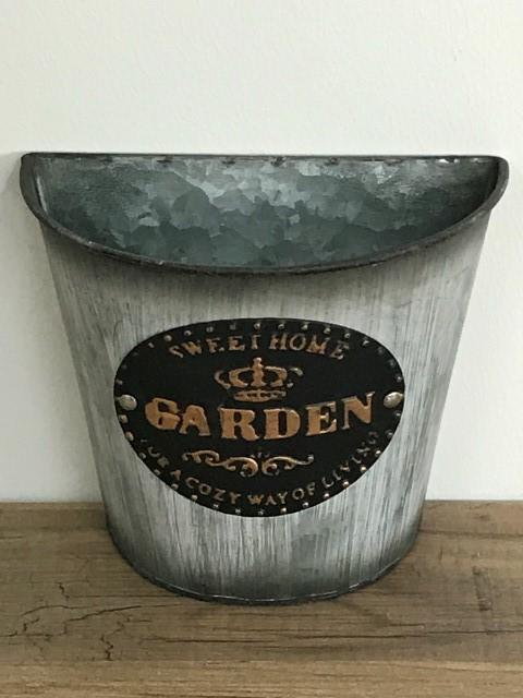 Caspo Garden 1buc