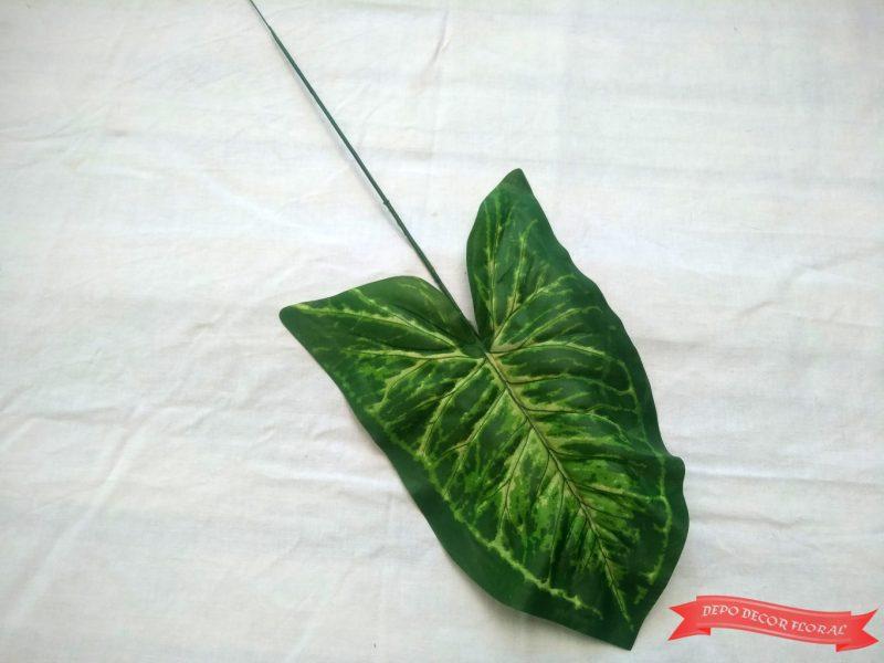 Frunze Cordilyne 23x15cm -