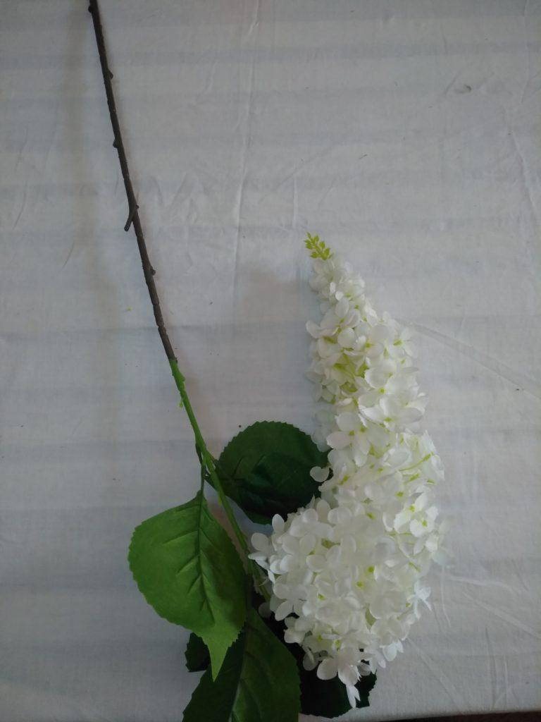 Flori artificiale 90cm -