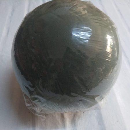 Bureti D20cm