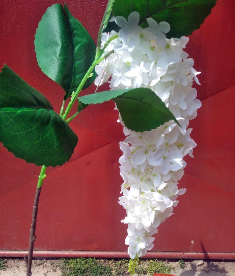 Flori artificiale 90cm