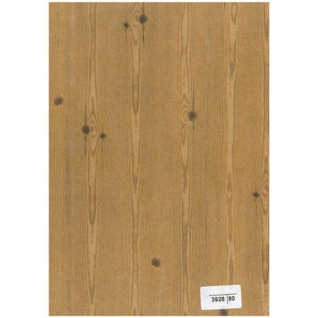 Hartie de ambalat imitatie lemn 0.70mx25m