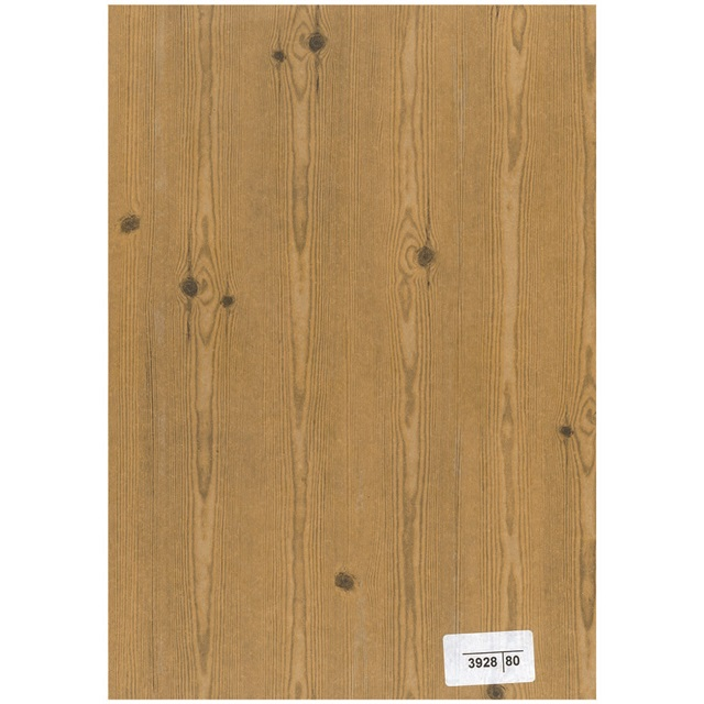 Hartie de ambalat imitatie lemn 0.70mx25m -