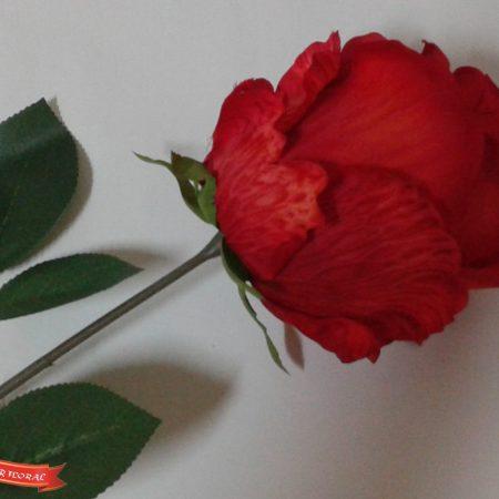 Trandafir 80 cm