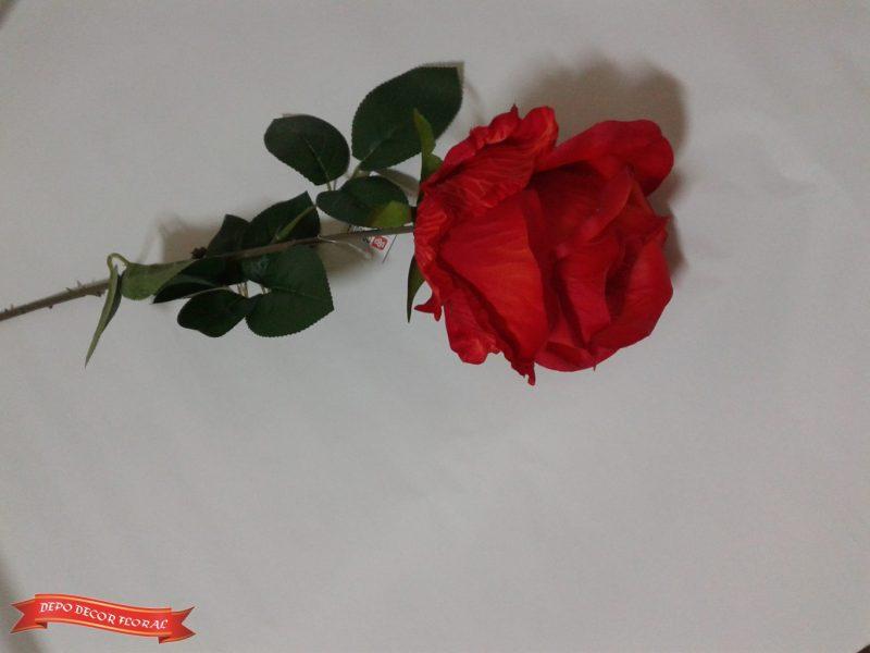Trandafir 80 cm -