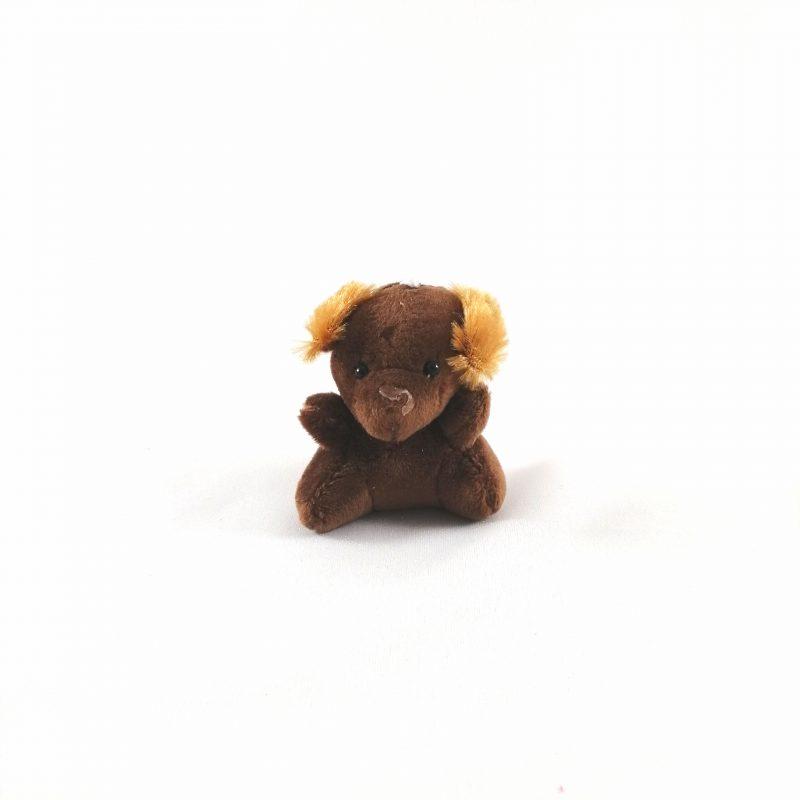 Animale plus 5 - 6 cm -