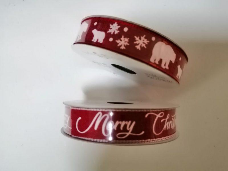 Rolă crăciun