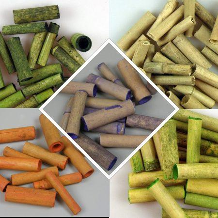 Bambus 6cm