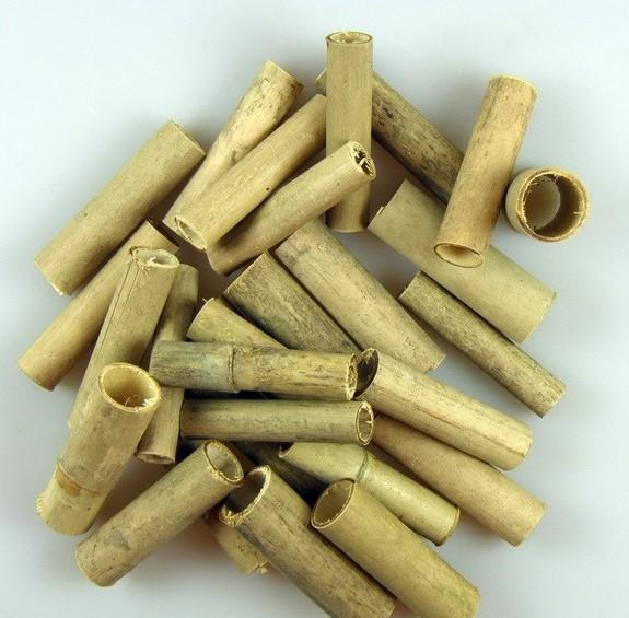 Bambus 6cm -