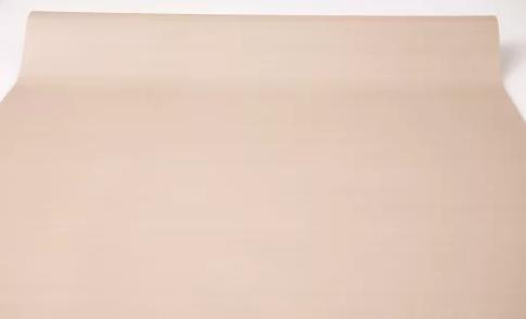 Folie 50cm x 9.1m