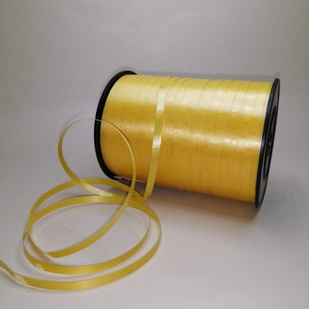 Panglica polipropilena 0.5cmx220m/450m/500m