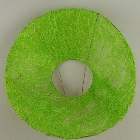 Suport buchet sisal 25 cm