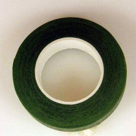 Banda adeziva 19mm