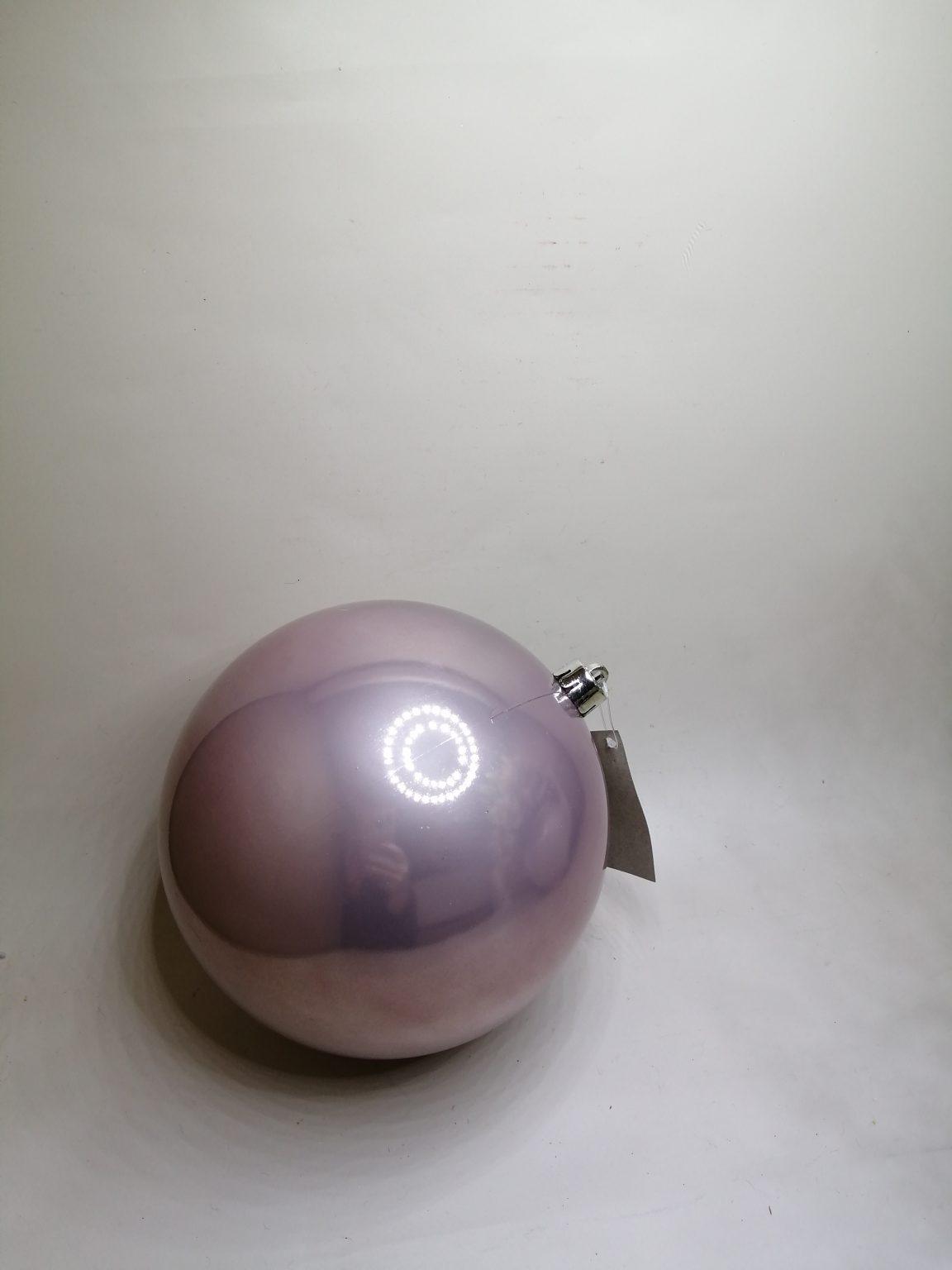 Glob 15cm