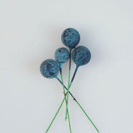 Pick globulete 1.5cm