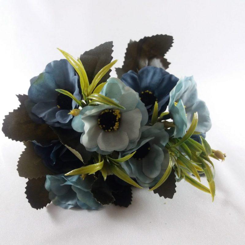 Buchet anemone -