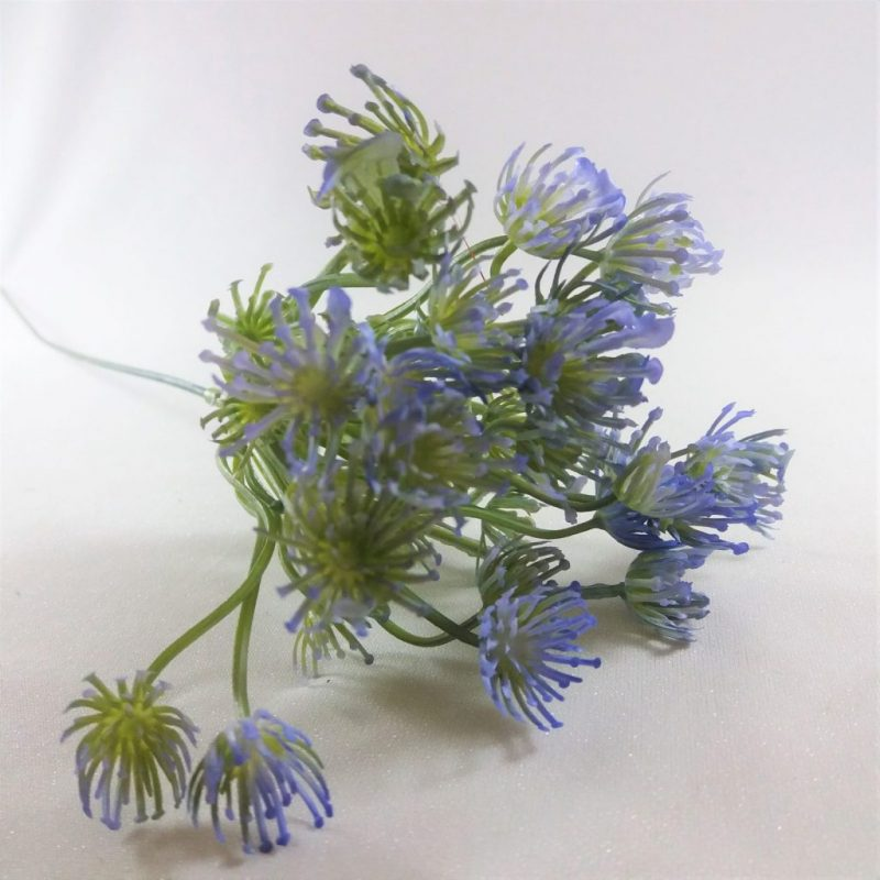Floare de marar 50cm -