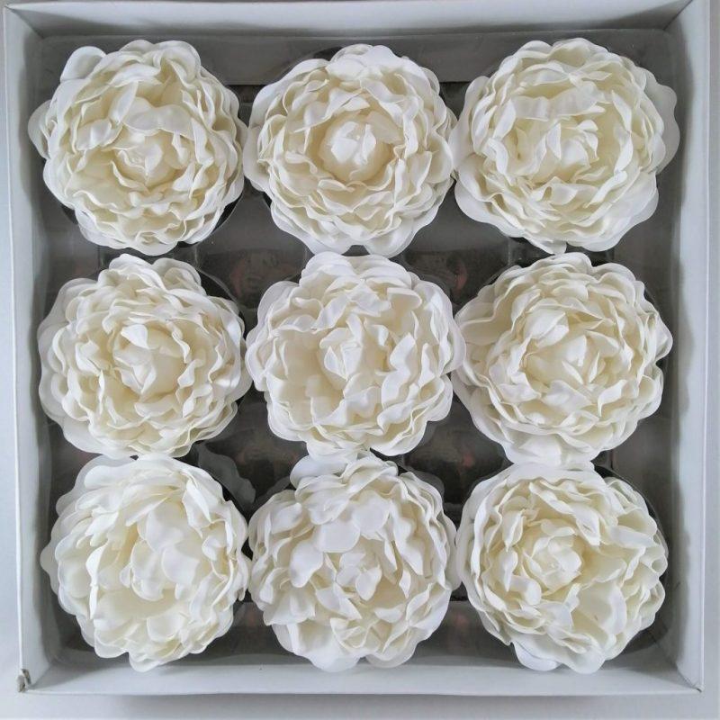 Flori de sapun 10cm