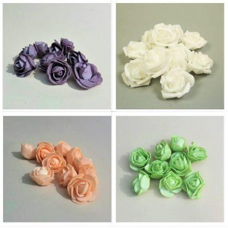 Capete flori