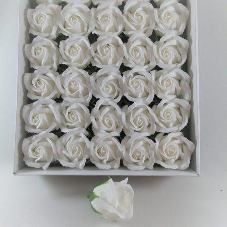 Trandafiri de sapun 5cm