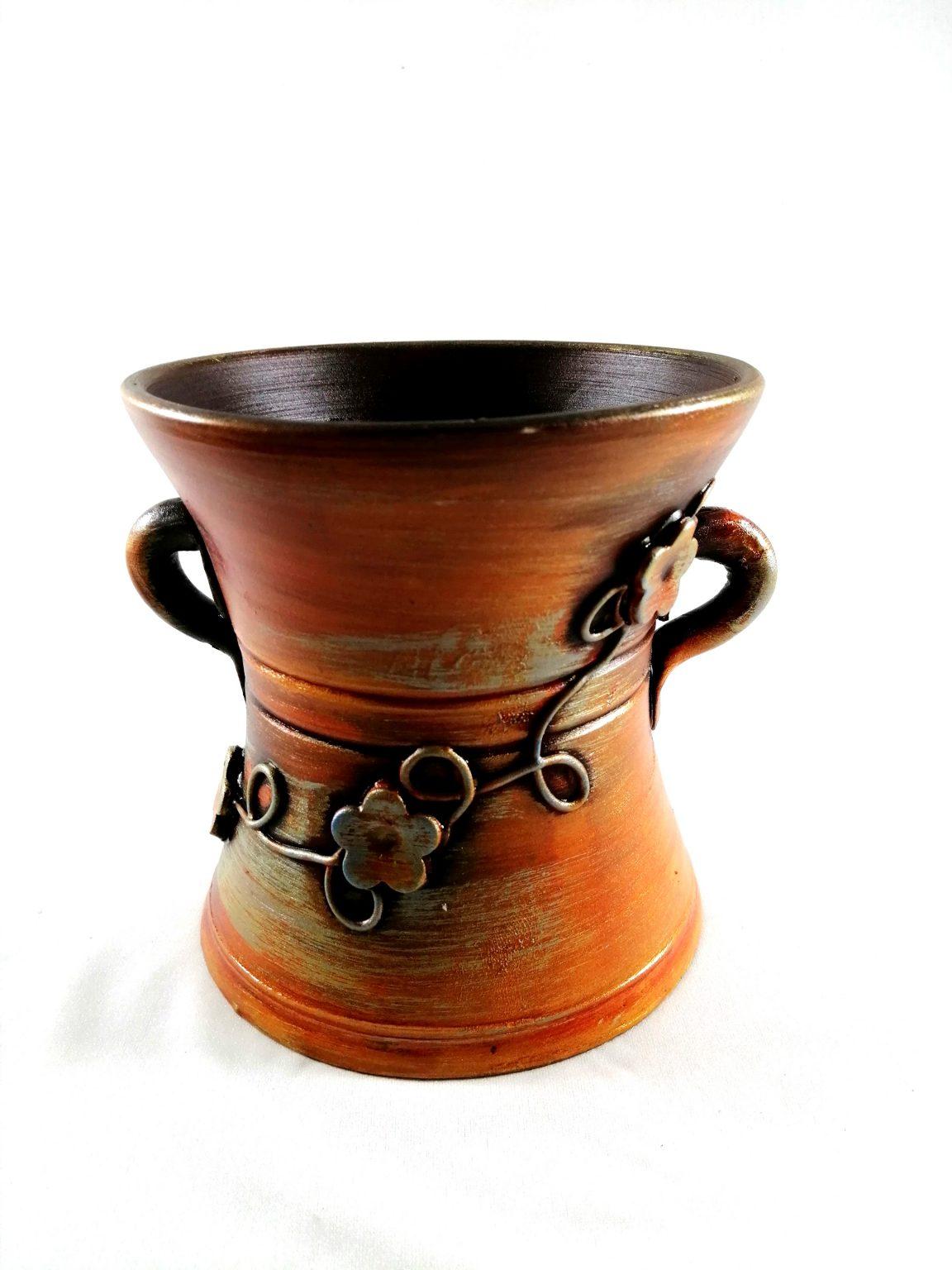Vase ceramica IV -