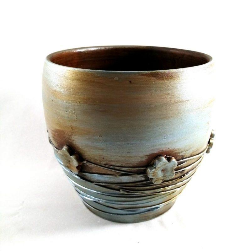 Vase ceramice XI -