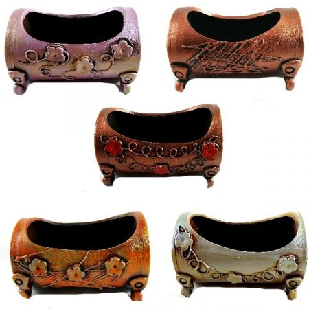 Vase ceramica IX