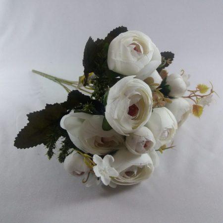 Piciorul cocosului 10 flori