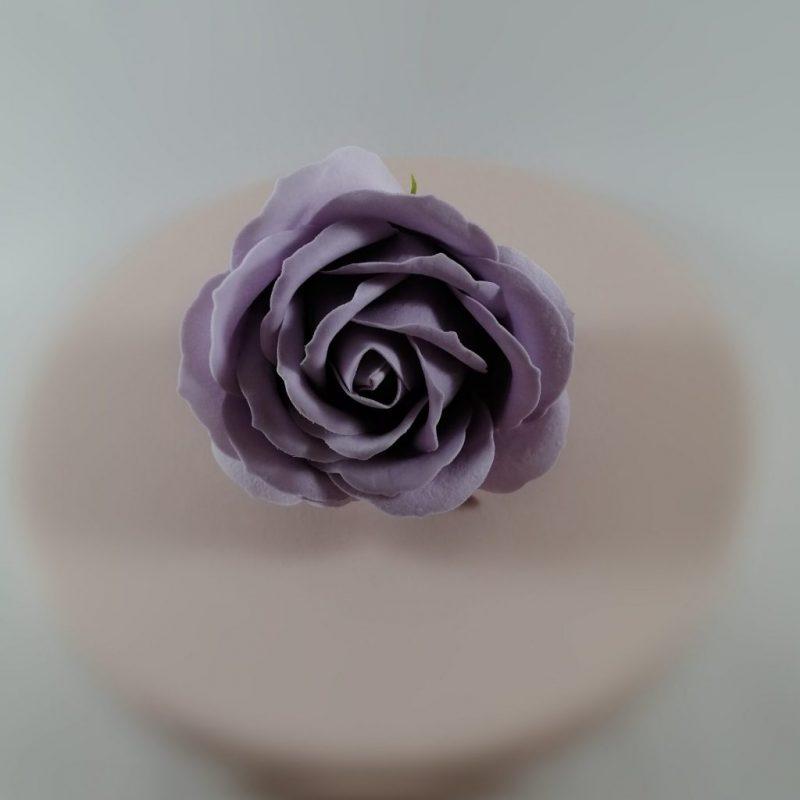 Trandafiri de sapun 8cm -
