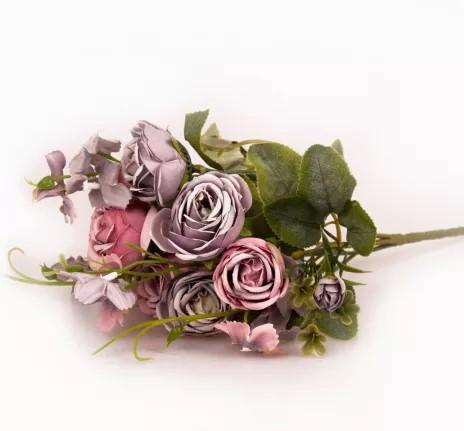 Buchet trandafiri -