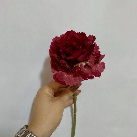 Varza decorativa 20 cm