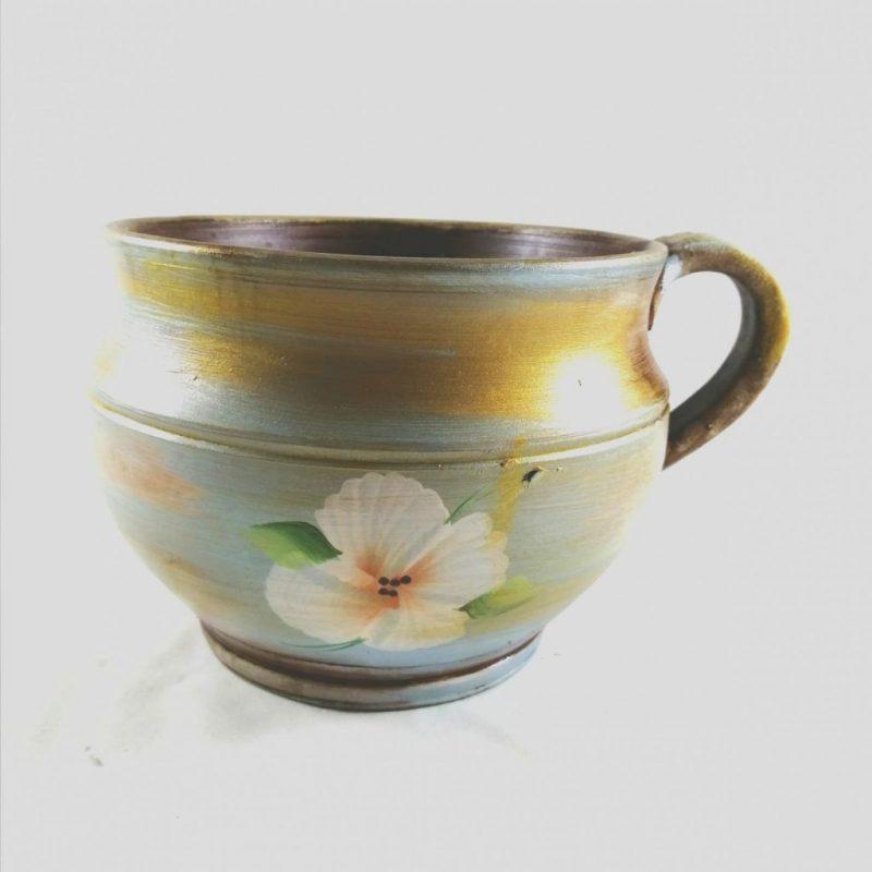 Vase ceramice XII -