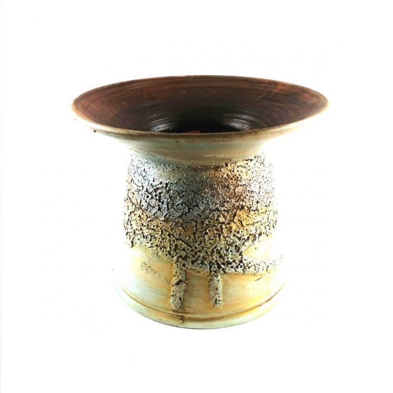 Vase ceramice XIII -