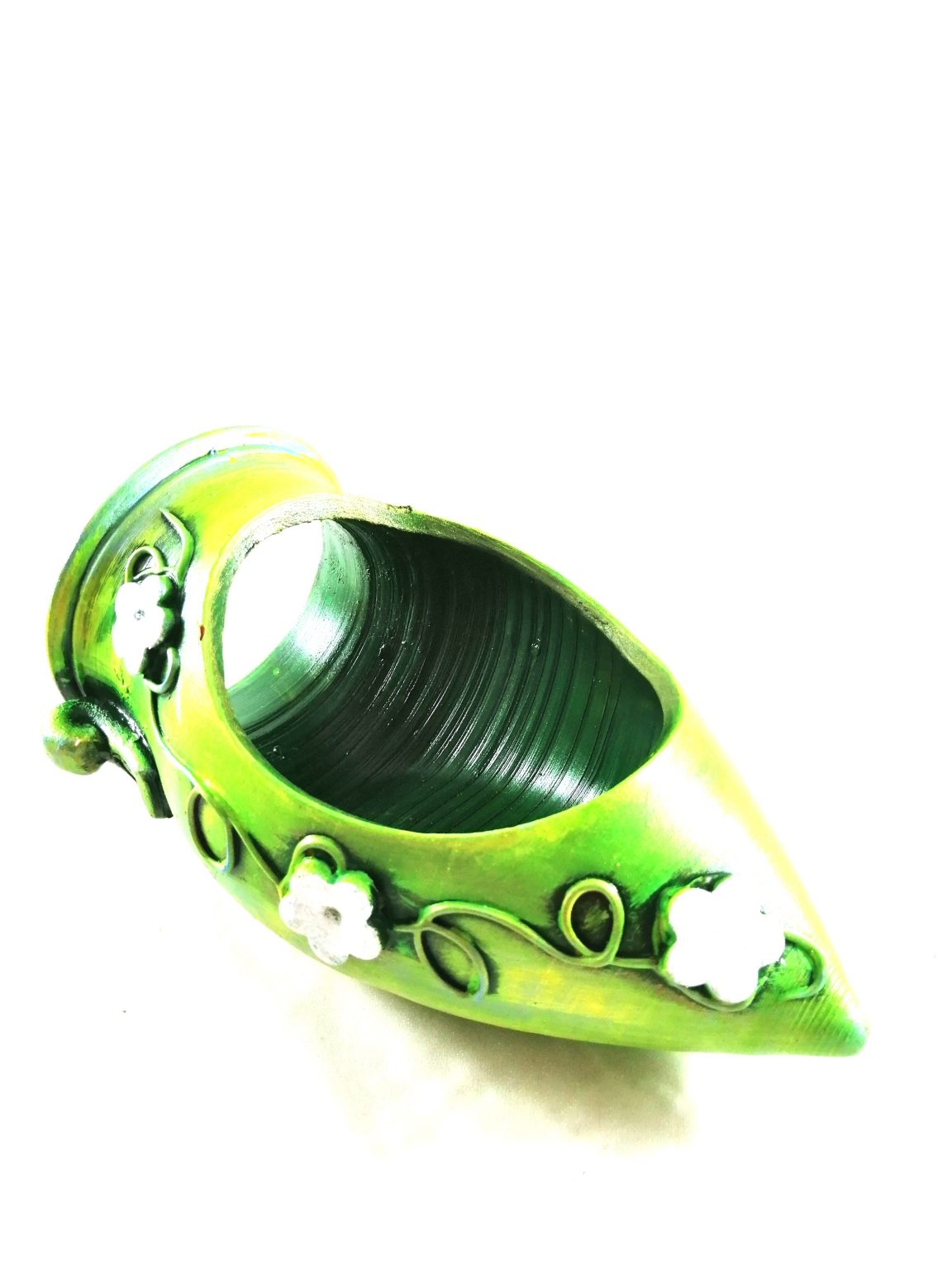 Vase ceramice XIV -