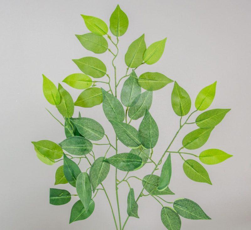 Frunza de ficus 61cm