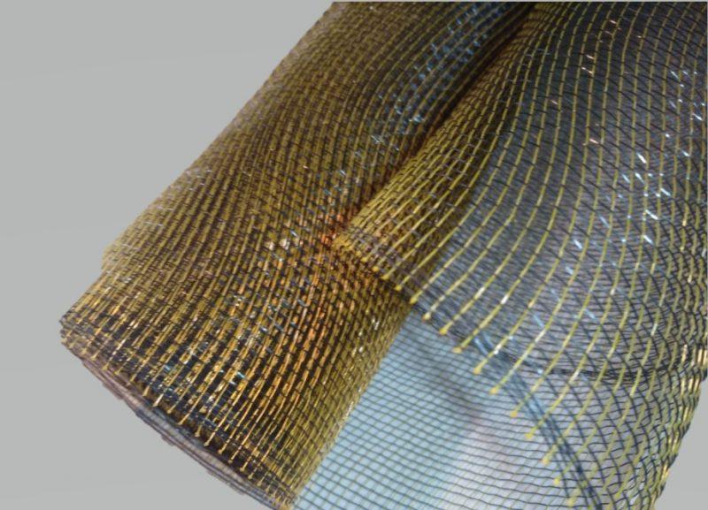 Plastic Net 53 cm -
