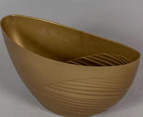 Bol plastic tip barca -