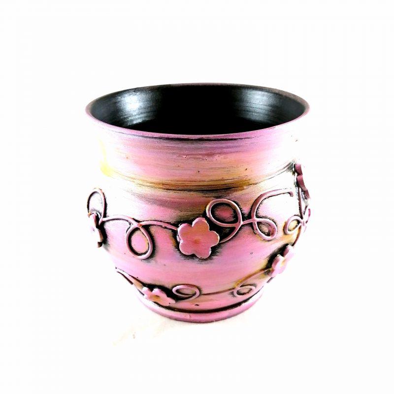 Vase ceramica XV -