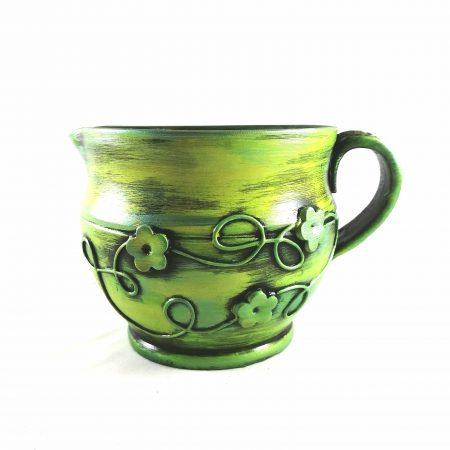 Vase ceramice XVIII