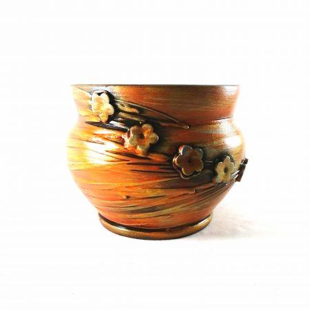 Vas ceramica II