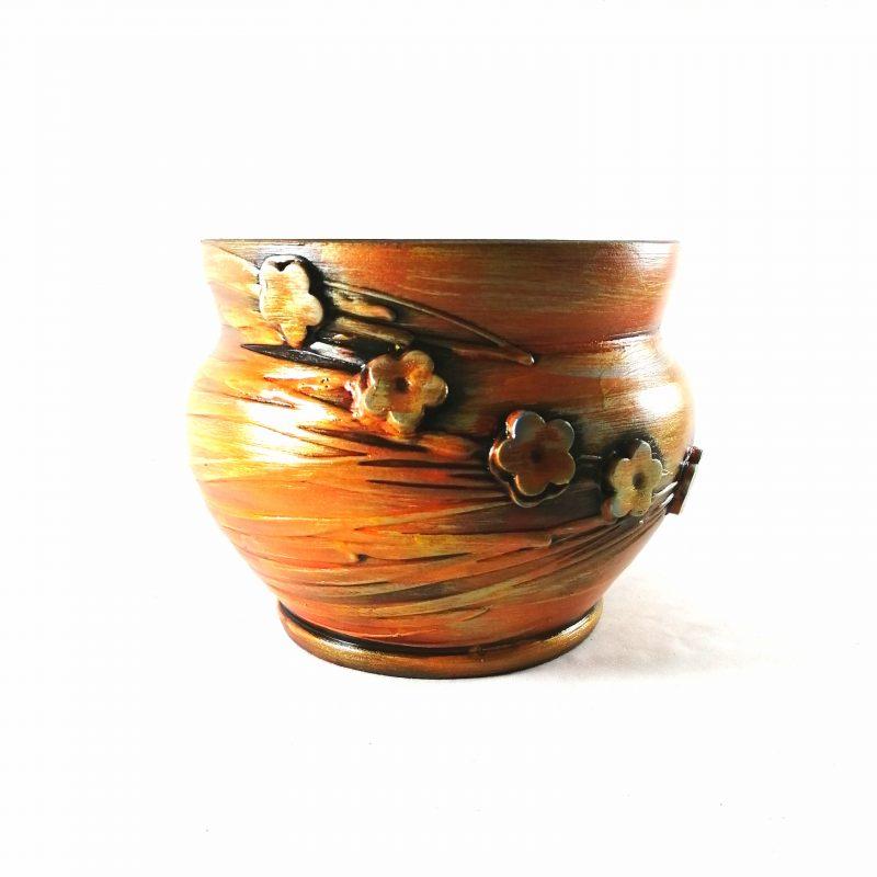 Vas ceramica II -