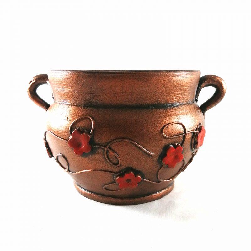 Vas ceramica III -