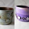 Vase ceramice XVI