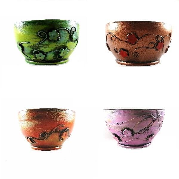 Vas ceramica IV