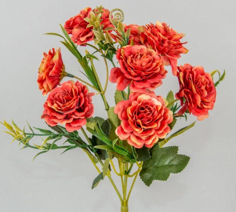 Ranunculus 28cm